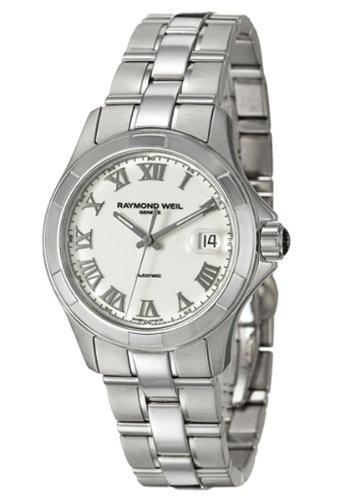 raymond-weil-parsifal-orologio-da-uomo-automatico-2970-00308-st-
