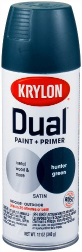 12oz-aerosol-dual-paint-primer-in-one-satin-hunter-green-pack-of-6