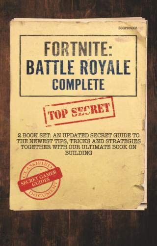 fortnite-battle-royale-complete-2-book-set-a-secret-guide-to-the-newest-tips-tricks-and-strategies-t