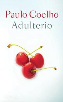 Adulterio (Italian Edition) von [Coelho, Paulo]