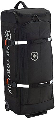 Victorinox CH-97 2.0 Explorer Reisetasche auf Rollen 91 cm