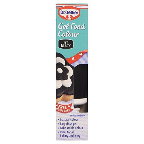 dr-oetker-jet-black-food-colour-icing-gel-10g