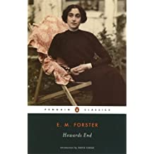 Howards End (Penguin Twentieth-Century Classics) by Forster, E. M. published by Penguin Classics (2000) Paperback