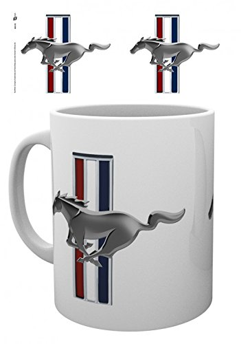 set-voitures-ford-mustang-logo-tasse-a-cafe-mug-9x8-cm-1x-sticker-surprise-1art1r