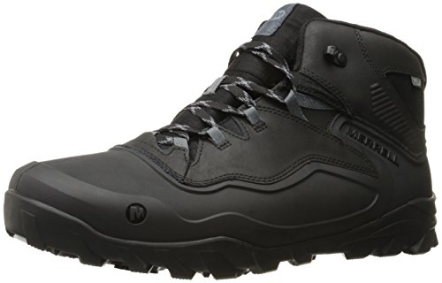 merrell-overlook-6-ice-waterproof-chaussures-basses-men-43-black