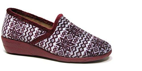 DOCTOR CUTILLAS, Pantofole donna Size: 40