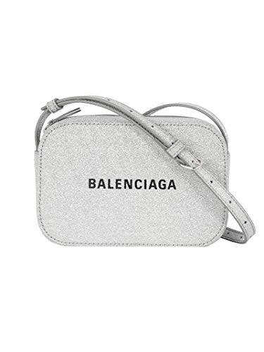 1bc80dfada Borsa Balenciaga usato | vedi tutte i 45 prezzi!