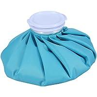 3 Größen Eisbeutel, wiederverwendbare Ice Bag Home Erste Hilfe Kit für Sportverletzung, Kühlung Schwellung und... preisvergleich bei billige-tabletten.eu