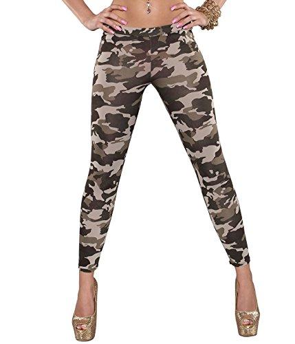 glamour-leggins-elasticizzati-banda-crepe-con-pizzo-rete-o-motivo-leopardato-anche-in-pelle-look-tag