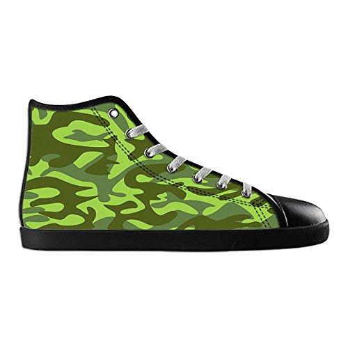 Dalliy tarnung Men's Canvas shoes Schuhe Footwear Sneakers shoes Schuhe C