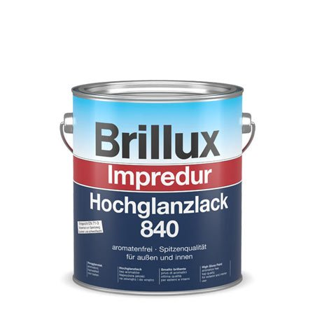 bril-lux-impredur-vernis-ultra-brillant-840-gris-clair-ral-7035-lichtgrau-0375-ml