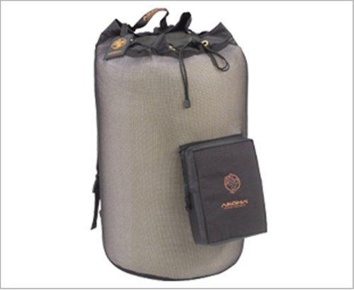 akona-standard-mesh-backpack-by-world-wide-scuba-llc