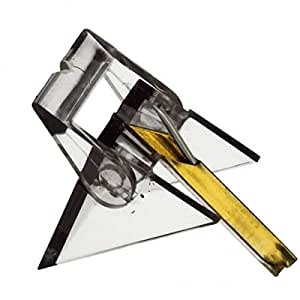 Thakker CT 100 Diamant pour Marantz TT 100 - réplique stylus