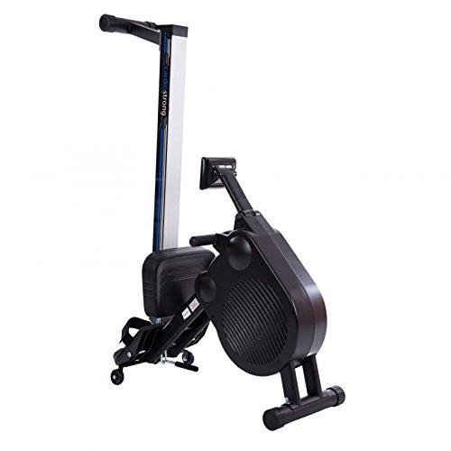 Rudergerät RX40 Rower Cardio Fitness Bild 2*
