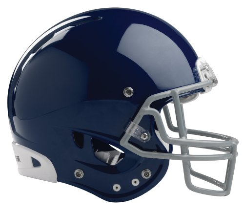 rawlings-impulse-casco-de-futbol-americano-para-adultos-azul-marino-azul-marino-tallaxx-large