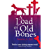 A Load of Old Bones (Francis Oughterard 1)