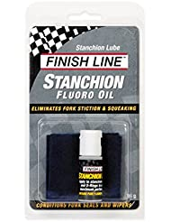 Finish Line Stanchion Lube Huile 15 g