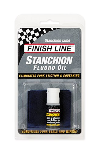 Finish Line Fluoro Lube...
