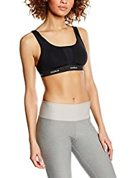 Odlo Damen Sports Bra Padded MEDIUM