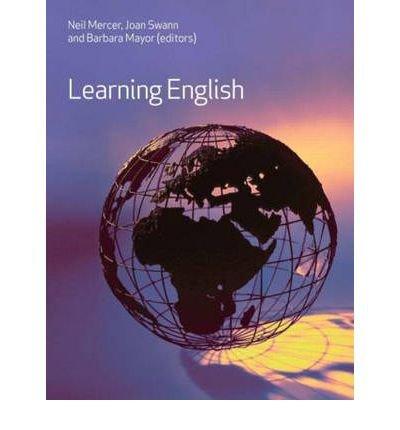[(Learning English)] [Author: Neil Mercer] published on (May, 2007)
