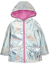 56fa4317b Raincoats - Snow   Rainwear  Clothing  Amazon.co.uk
