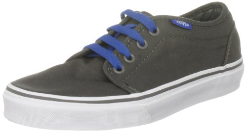 Vans Zapatillas K 106 Vulcanized chili EU 34