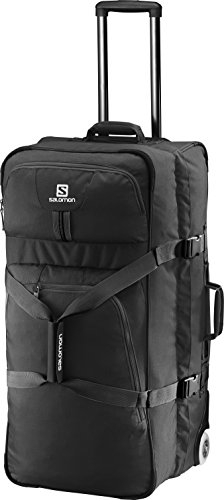 salomon-tanker-130-roller-case-82-cm-50-liters-black