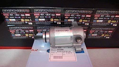 Anlasser Ap9150090 Starter Aprilia Sxv Rxv 450-550 2006 2007 2008 2009 2010 2011