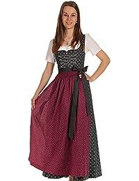 3d234a22f6cdb Suchergebnis auf Amazon.de für: Turi Landhaus - Dirndl / Damen ...