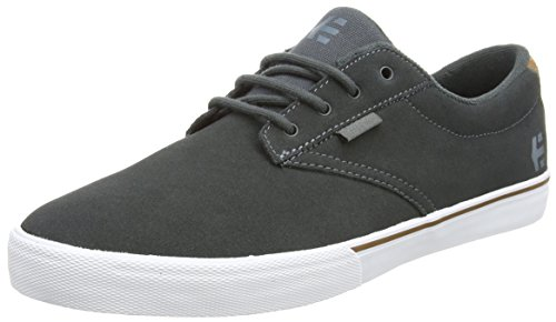 Etnies Jameson Vulc, Men's Skateboarding Shoes