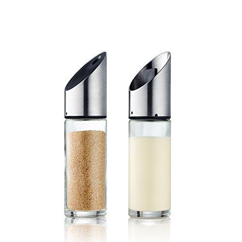 Blomus 63584 Milch- und Zuckerset Livo