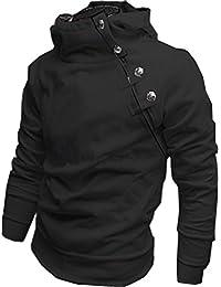 Designer Premium Mens Hood T Shirt Slim Fit Sweatshirt Hoody hoodie Collection