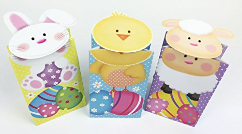 3-x-pack-easter-treat-gift-bags-egg-bag-goody-cute-goodie-party-gift-bags