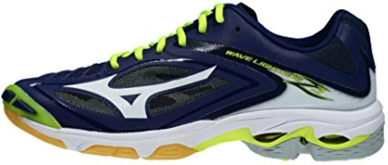 Chaussures Mizuno Wave Lightning Z3  -