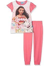 a09862956 Amazon.co.uk  Orange - Pyjama Sets   Sleepwear   Robes  Clothing