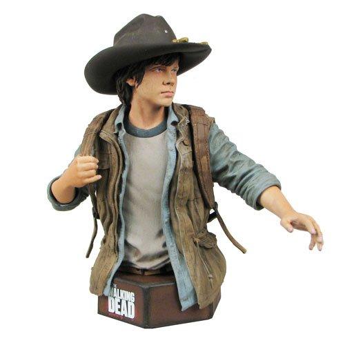 figura-busto-walking-dead-carl-grimes-1-6