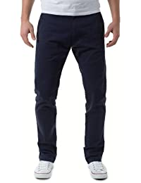 55DSL Herren Chinos PROWLER TROUSERS 2014 Star MOD 10023 D.G