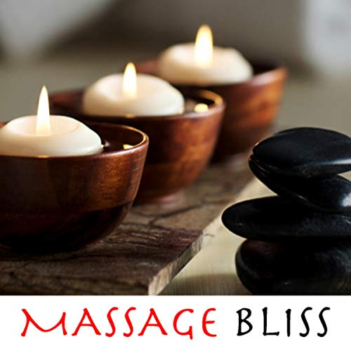 Massage Bliss - Bliss Massage