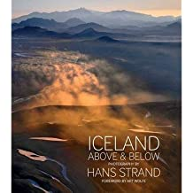 [(Iceland)] [ By (author) Hans Strand ] [October, 2014]