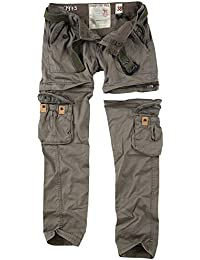 Surplus Ladies Trekking Premium Cargo Hose