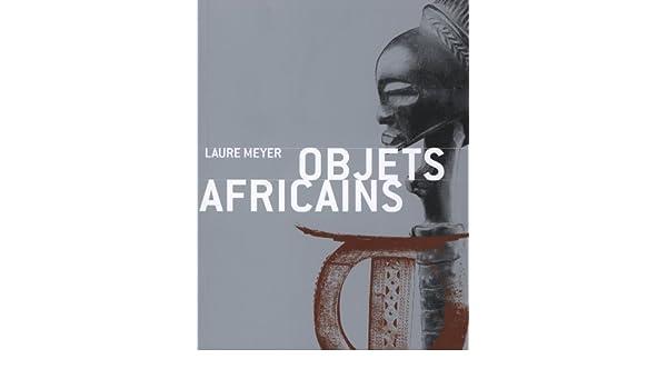 100 gratuit africaine datant