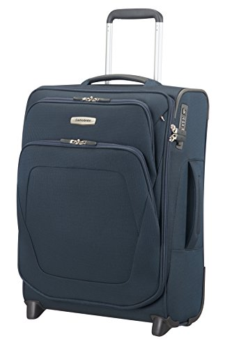 Samsonite 87549/1090
