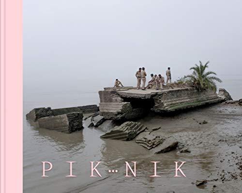 Pik-nik