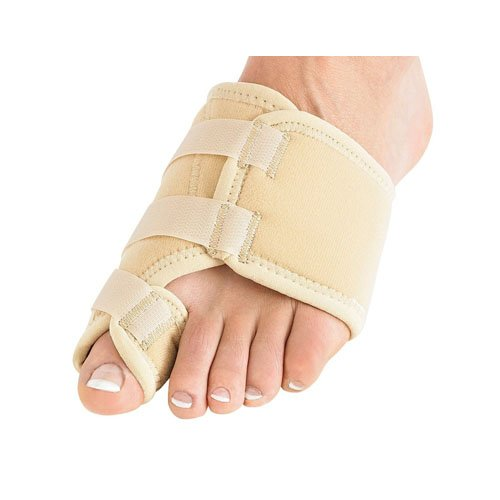 neo-g-hallux-valgus-soft-support-bunion-correction-system-left