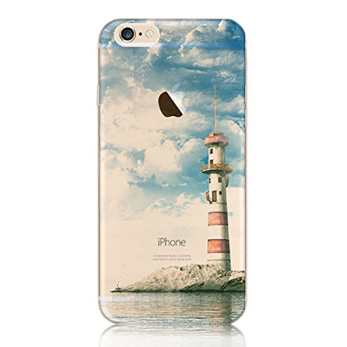cover-iphone-se-custodia-iphone-5s-sunroyal-paesaggio-scenario-creativa-cover-ultra-sottile-silicone