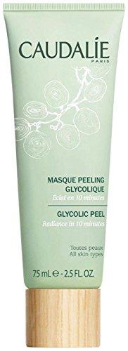 Caudalie Glycol Peelingmaske