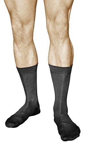 3-pairs-mens-best-cotton-socks-business-durable-mid-calf-length-mercerised-cotton-vitsocks-classic-9