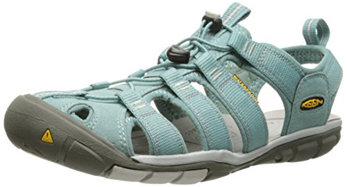 keen-women-clearwater-cnx-heels-sandals-blue-mineral-blue-vapor-55-uk-38-1-2-eu