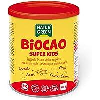 Amazon.es: 20 - 50 EUR - Bebidas lácteas / Lácteos y alimentos para ...
