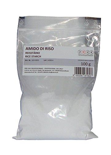 amido-di-riso-100-g